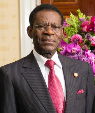 Teodoro_Obiang