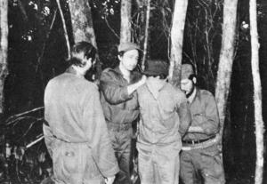 raul-castro-executes