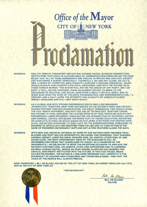 Nation_Day_Proclamation_cc