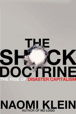 Shock_doctrine_cover