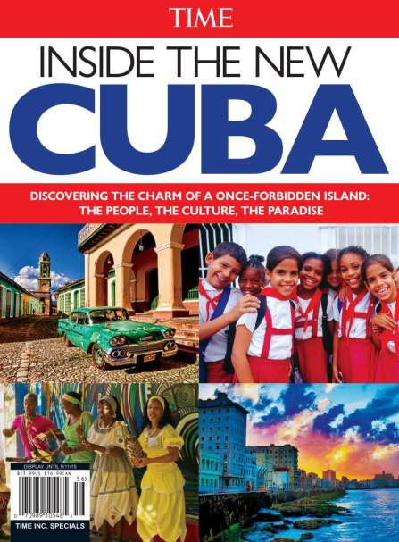time-cuba-cover