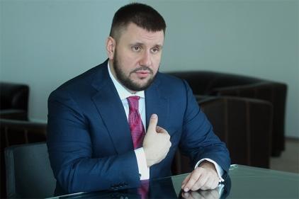 Oleksandr-Klymenko