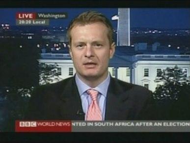 tupy-on-bbc-04-22-09