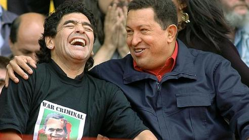 chavezmaradona1