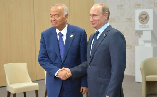Islam_Karimov_and_Vladimir_Putin_Ufa_01