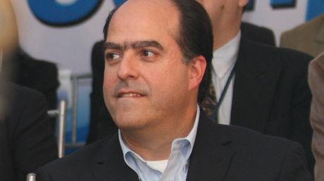 Julio-Borges_NACIMA20130425_0012_6