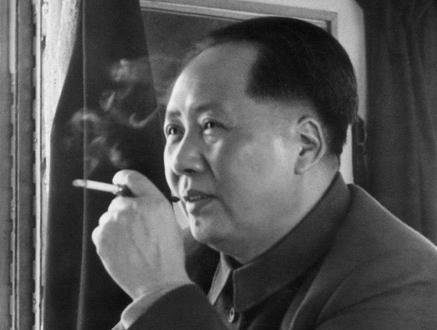 mao-zedong1