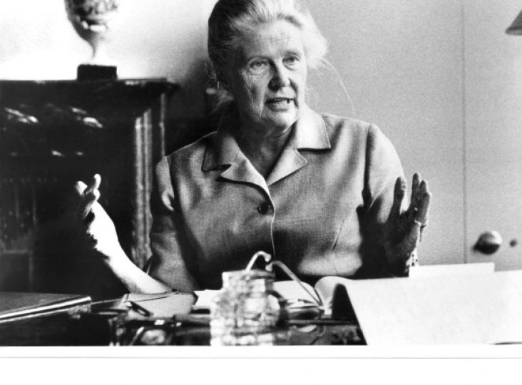 a biography of alva myrdal a swedish sociologist and politician Alva myrdal: a daughter's memoir (radcliffe biography) - sep 21, 1992 by sissela bok an american dilemma: the negro problem and modern democracy, vol 2 - jan  alva myrdal was a swedish sociologist and politician she received the nobel peace prize in 1982 she married gunnar myrdal in 1924 jan myrdal writer, person, author jan myrdal is a swedish author, leftist-political writer and columnist he is an honorary doctor of literature at upsala college in new jersey, us, and a phd at.