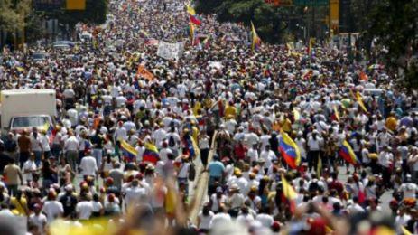 352847_Venezuela-protest