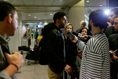 miranda_rio_airport