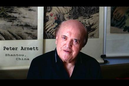 peter_arnett_-_boosted_address
