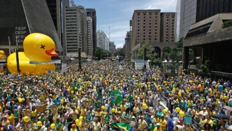 saopauloprotest
