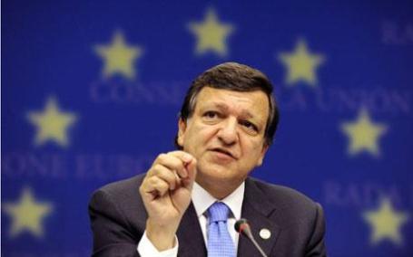 Barroso_1490053c