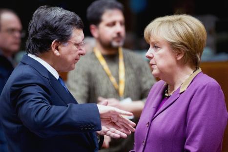 José-Manuel-Barroso-Angela-Merkel