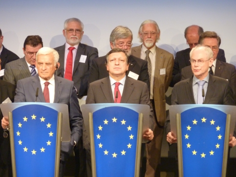 Les_trois_présidents_2011-11-30