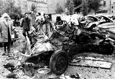1972MunichBKABomb