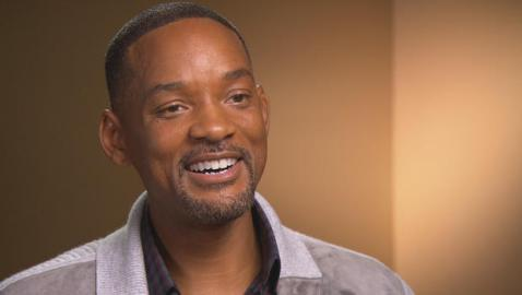 will-smith-interview-620
