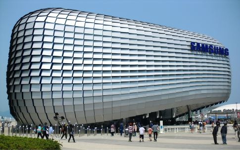 samsung-headquarters