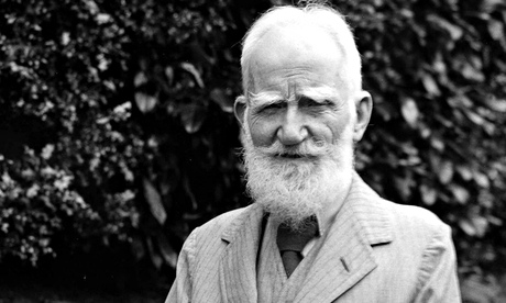the man who dreamed of zyklon b useful stooges george bernard shaw