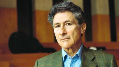 edward_said_1999_dpa_akg_0
